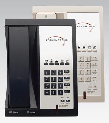 9600MWD5