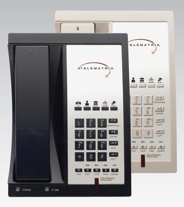 9602MWD5-IP