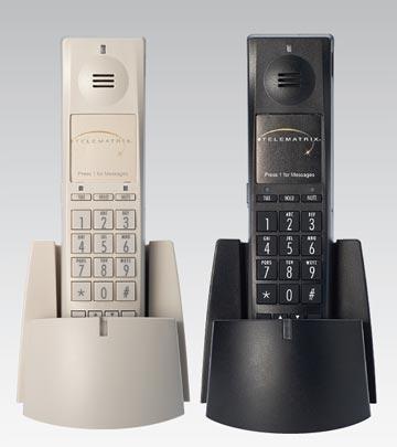 HDKIT-IP 2-line