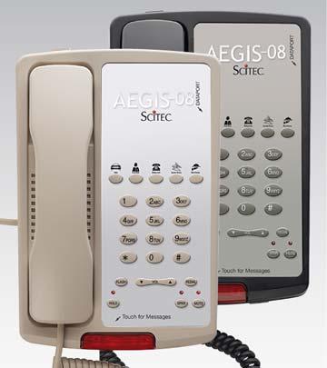 Aegis 5S-08