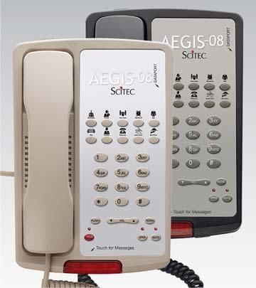 Aegis 10S-08